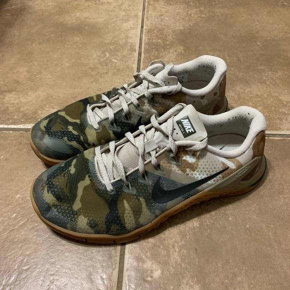 Nike Shoes   Nike Metcon 4   Poshmark